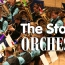 The Stationery Orchestra