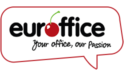 Euroffice Stationery Blog