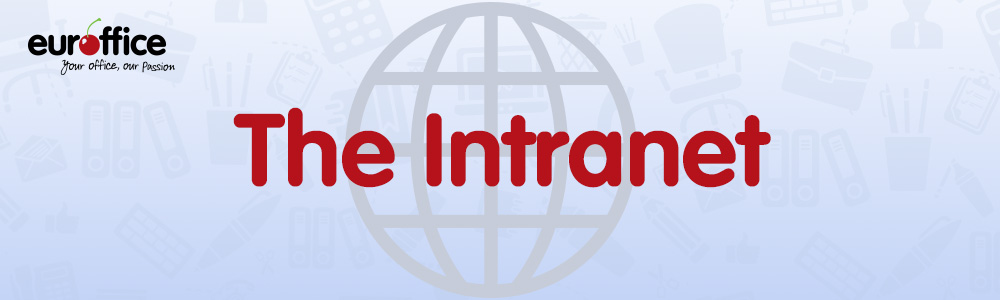 Are You Interested In Your Intranet?