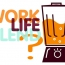Goodbye work-life balance, hello work-life blend?