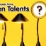 Do Your Employees Have Hidden Talents?
