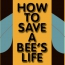 How to save a bee's life!
