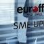 Euroffice SME News Update 08/08/14