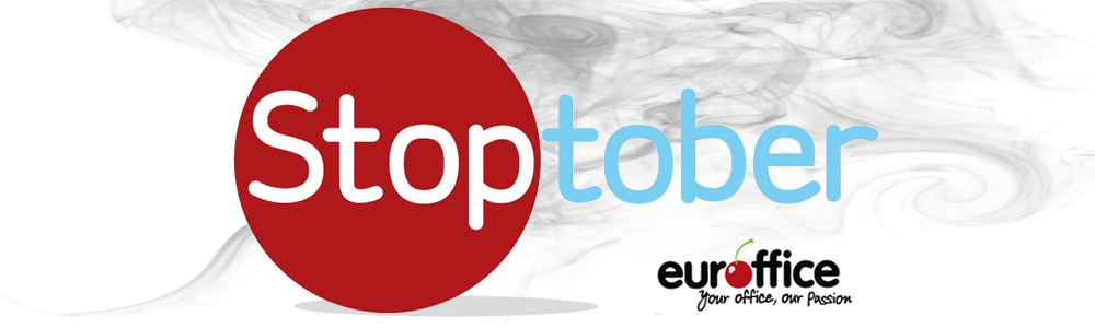 Stop Smoking with Stoptober