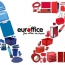 The A-Z of Office Supplies 'S-Z'