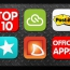 Top 10 Essential Office Apps