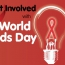 Get Involved With World Aids Day