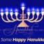 Here Are Some Happy Hanukkah Recipes