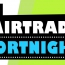 It's Fairtrade Fortnight
