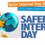 Is Your Family Taking Part In Safer Internet Day?