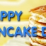Shrove Tuesday Or Pancake Day: An Age Old Tradition Either Way