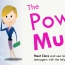 The Working Mum: The Career Driven Power Mum