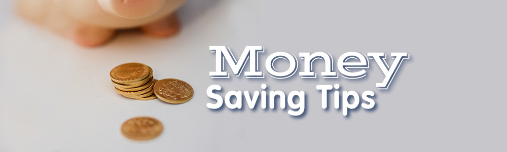 Simple Money Saving Tips For Businesses