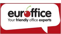 Euroffice Blog